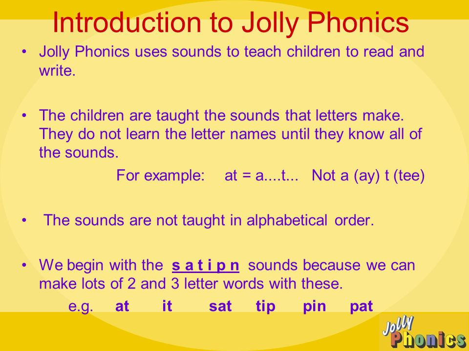 jolly phonics stories pdf download