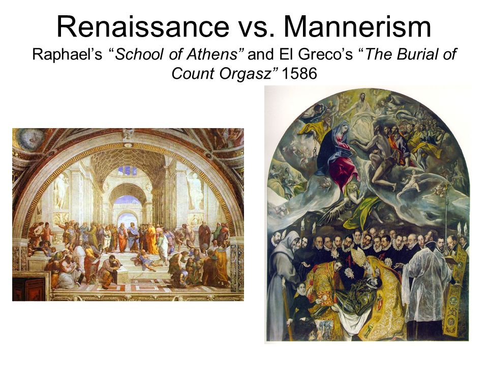 renaissance vs baroque Baroque is the name given to the  difference between italian and french baroque  the renaissance enthusiasm for antiquity led the architects to adhere.