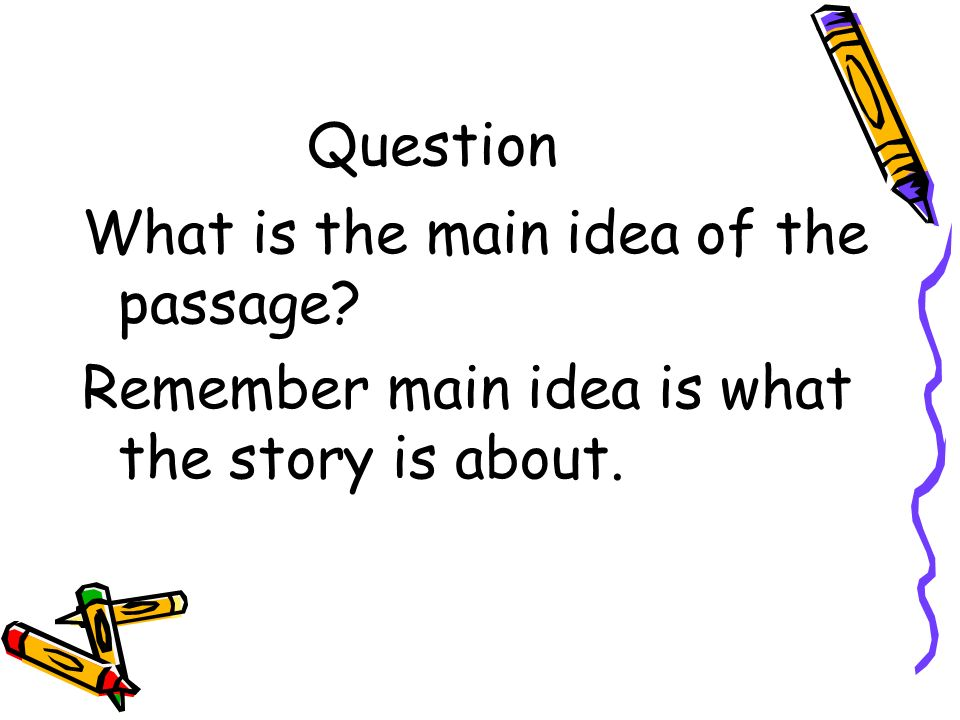 Identifying thesis statement worksheets