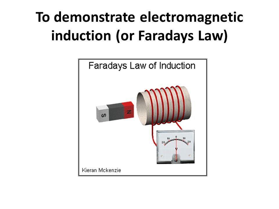 understanding lenzs law and faradays law of induction (hindi) concepts of physics - part 1 18 electromagnetic induction: concept of flux, faraday's law faraday's laws of electromagnetic induction 4 lenz's law.