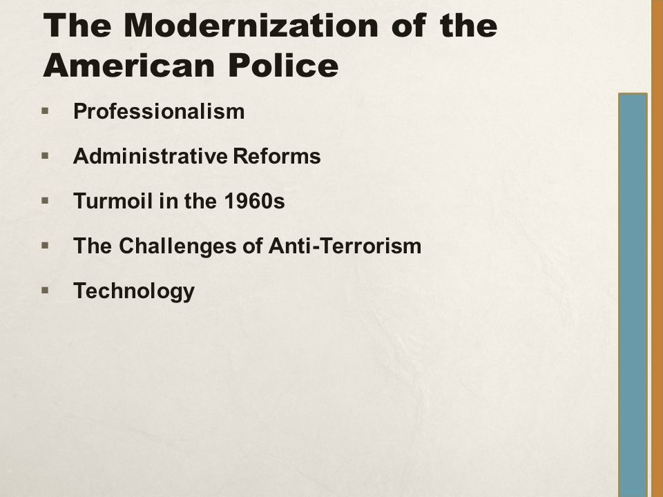 explain the politics of administrative reforms Professor of graduate school of politics & policy studies, seigakuin university   first, we explain how the focus of administrative reform changed in terms of the.