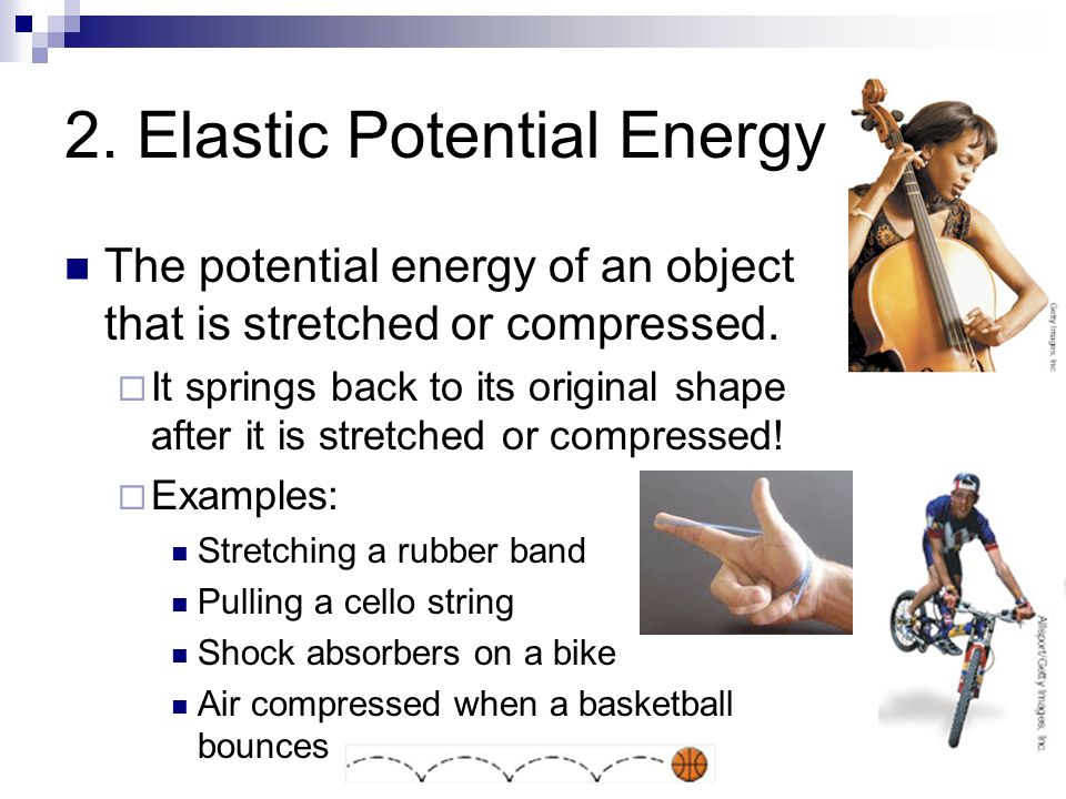 how to find the kinetic energy of an object