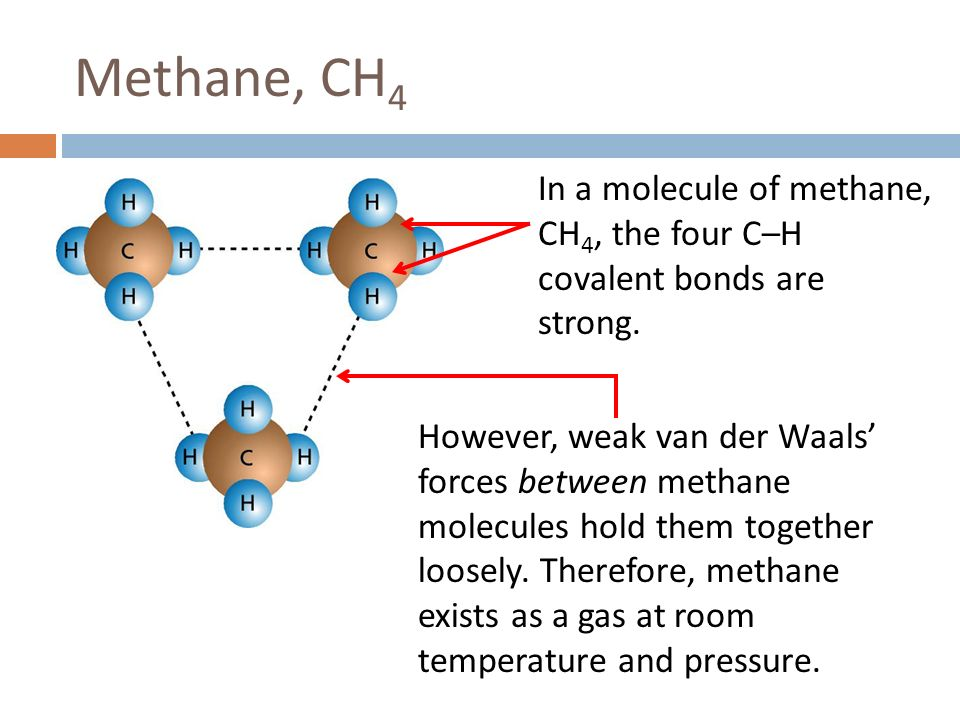 Chemical Bonding Covalent Bonding. - ppt video online download