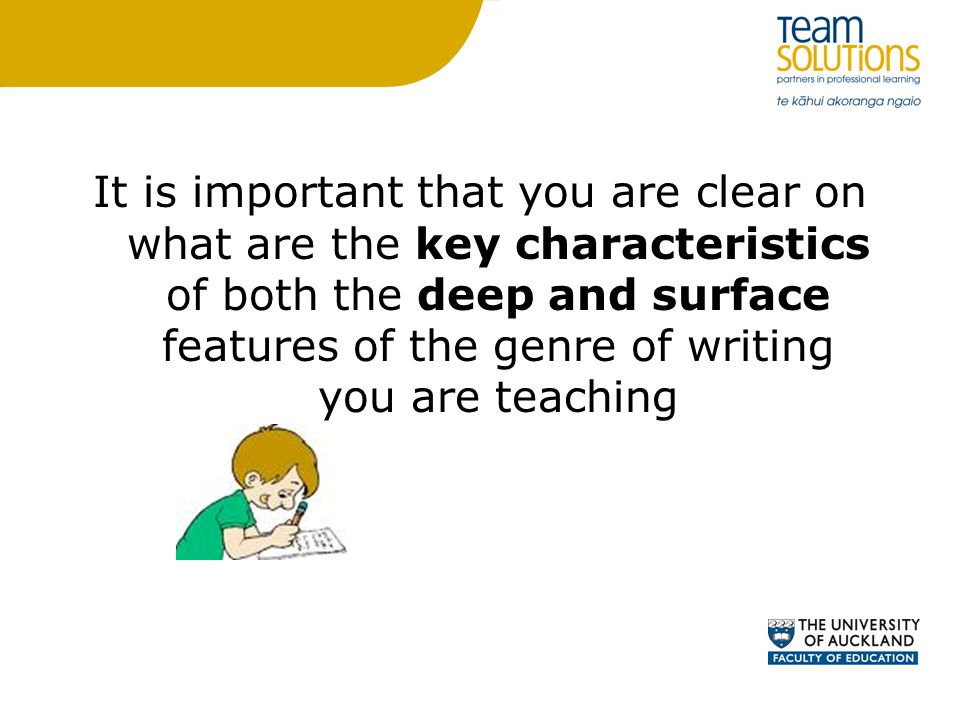 essay genre characteristics Essay, an analytic, interpretative, or critical literary composition usually much shorter and less systematic and formal than a dissertation or thesis and usually dealing with its subject from a limited and often personal point of view.