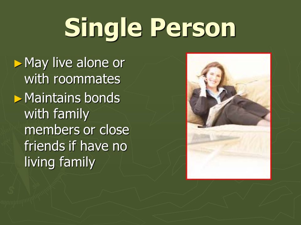 living with roommate or alone Is it true that the students who live alone in the rooms of hostels, tend to become more depressed.