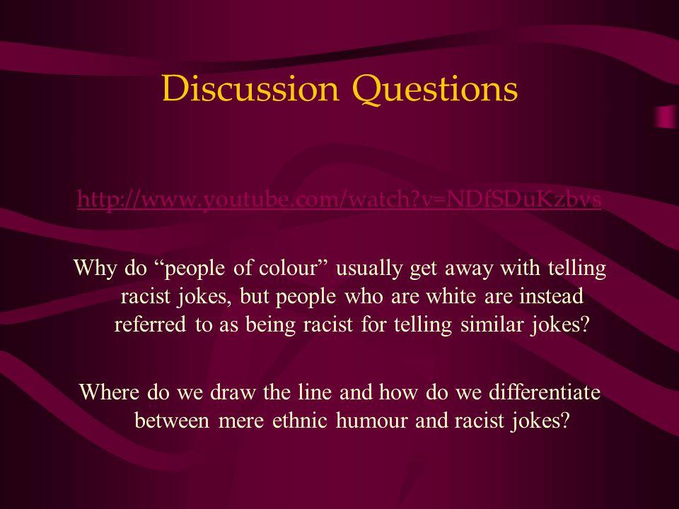 Colour essay questions