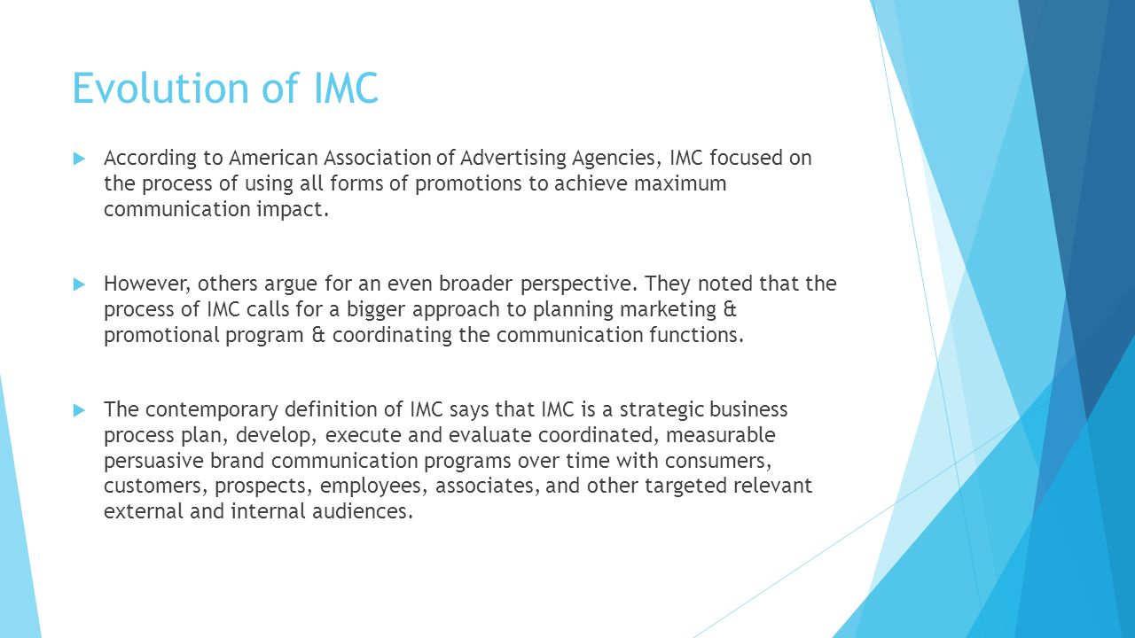 an introduction to the basic and planning of advertising and promotions Basic marketing-mar3023 - 89 cards introduction to marketing - 4 cards marketing plan - 4 cards marketing pom ch 12 - 48 cards.