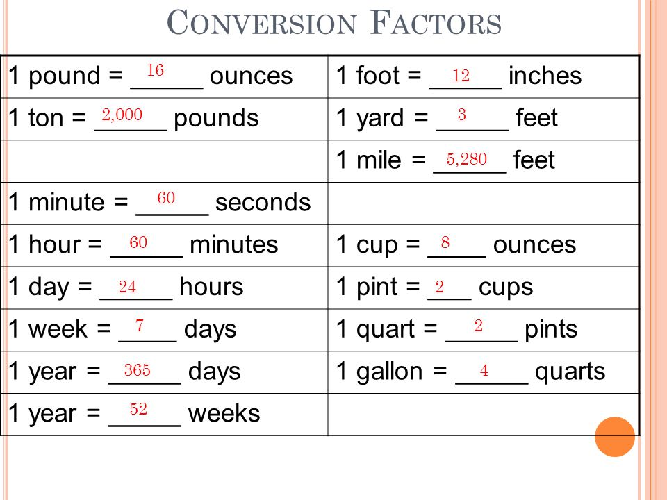 How to Convert Meters to Yards