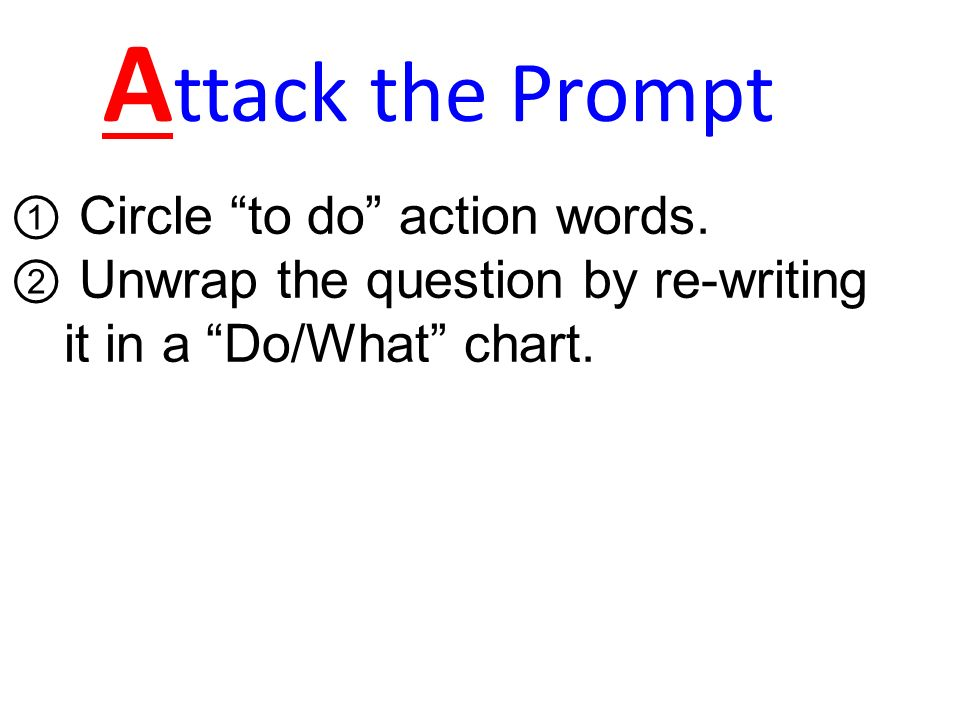 essay prompt words Each student will write an essay (approx 300-500 words) that defines the big question of her fys and explains its complexities and/or implications for academic disciplines or civic communities instructors should determine for themselves how to introduce and teach to the assignment, as well as how to evaluate the final product the prompt.