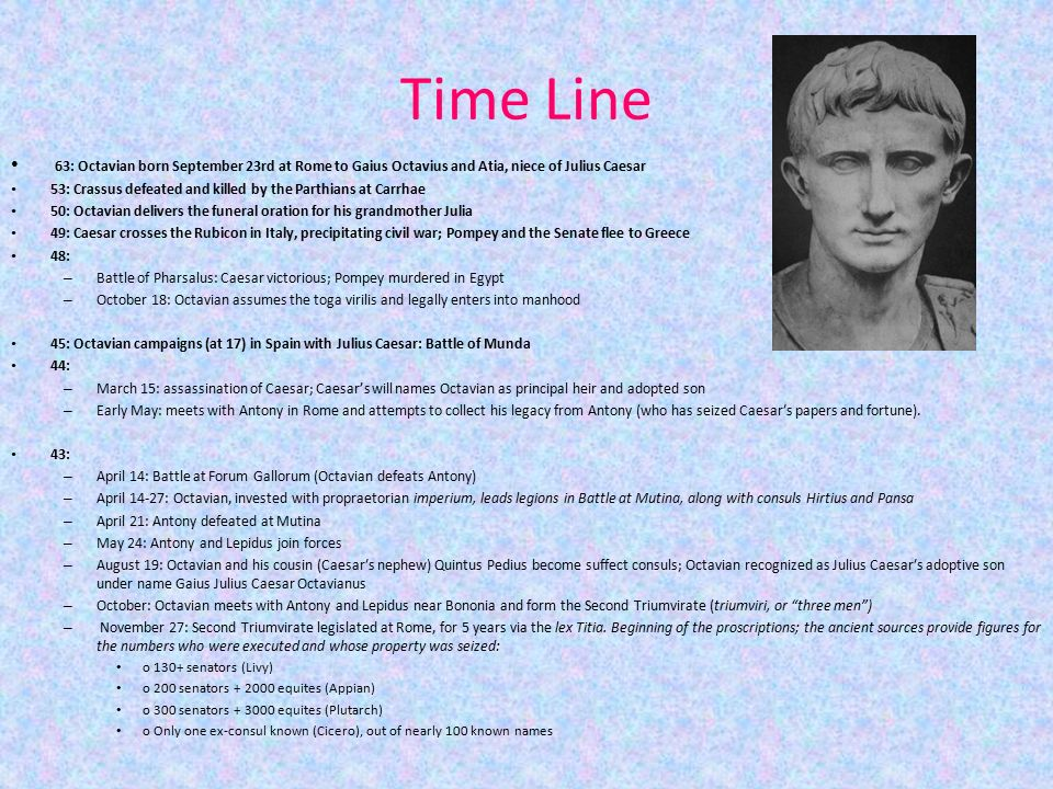 accomplishments of ancient rome essay example The ancient greeks have made many influential achievements they were an amazing civilization due to the fact that they contributed so much to the modern world, many of the things we use and think about in modern day these achievements include certain things in the areas of art and .