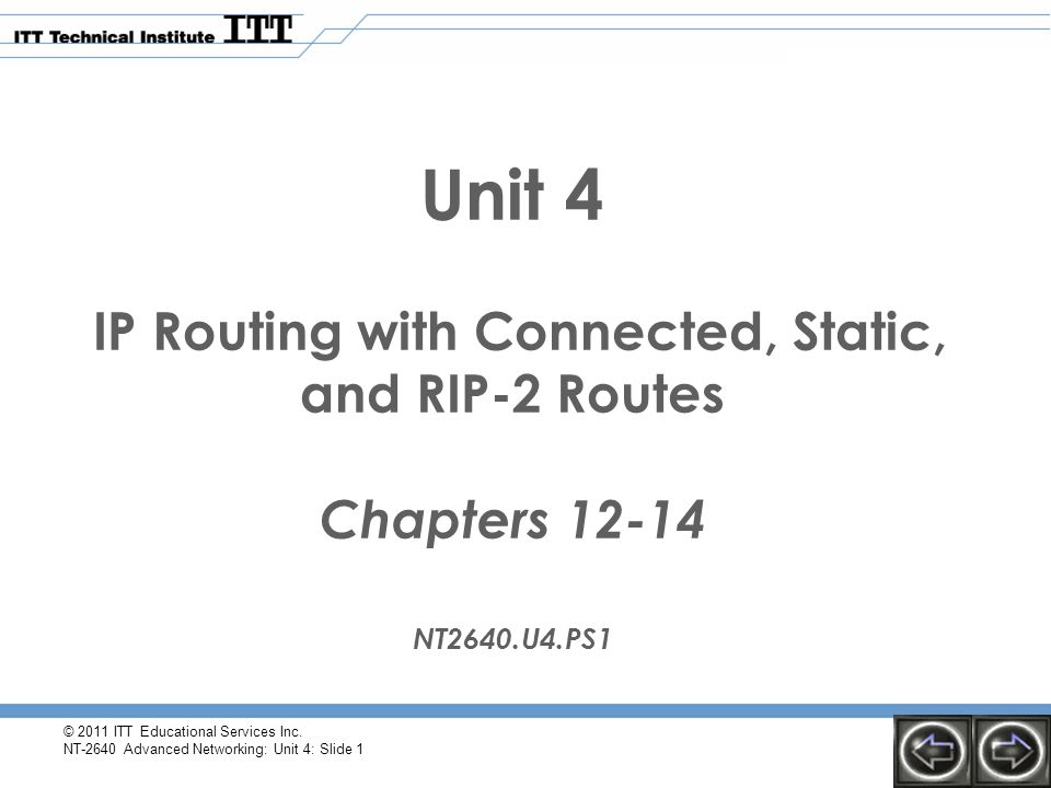 ip routing static and connected routes Site-to-site vpn with static and dynamic routing  be configured with a static ip  and filter routes between protocols—static routes, connected.