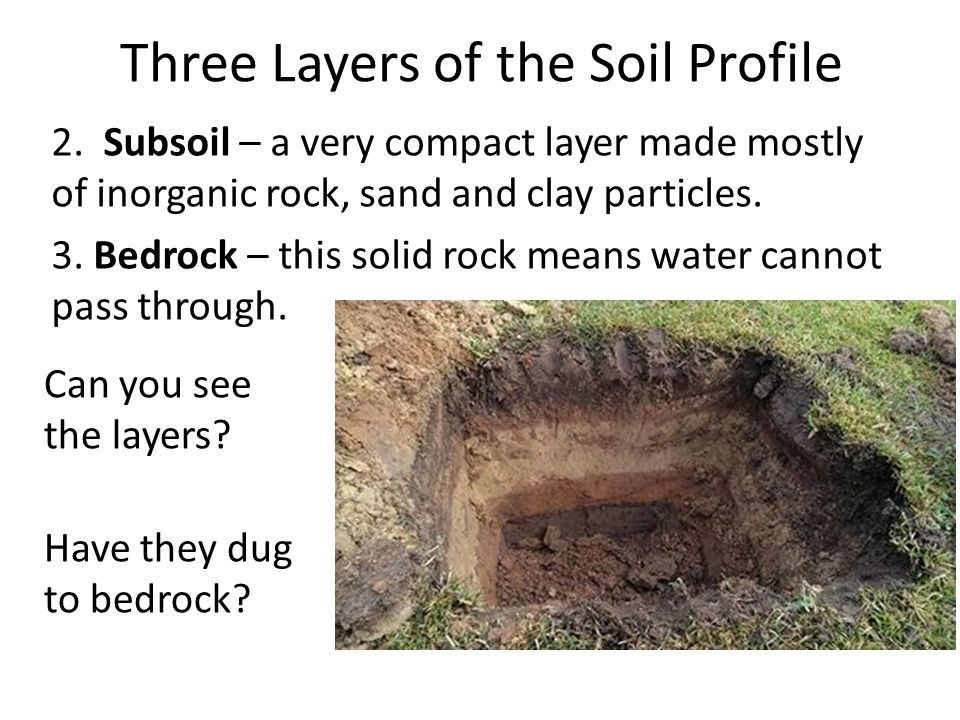 How much fertile soil does earth have ppt video online for What do you mean by soil