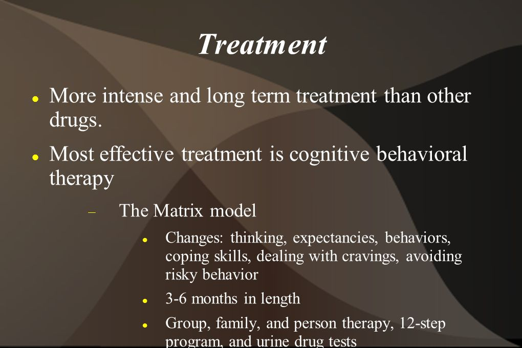 a cost effectiveness analysis of cognitive behavior Cost-effectiveness of cognitive-behavioural therapy and drug interventions for major depression: vos t, corry j, haby m m, carter r, andrews g.