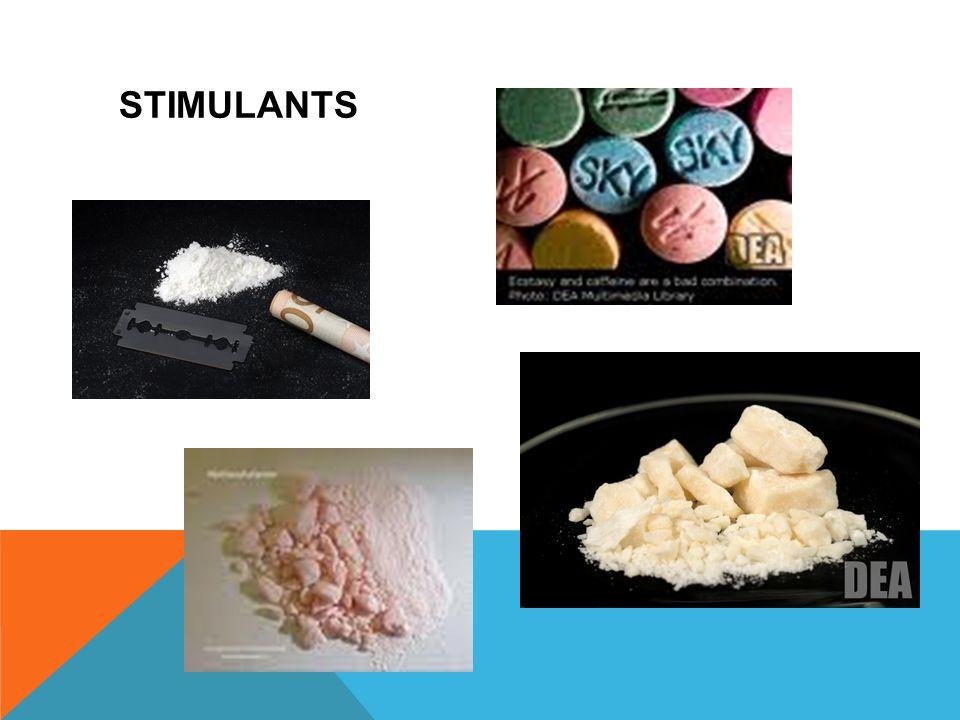 Food to increase iq level image 5