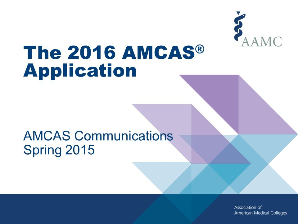 amcas coursework help Create an amcas application that highlights your strengths and  the following resources will help you  what not to do on the medical school coursework.