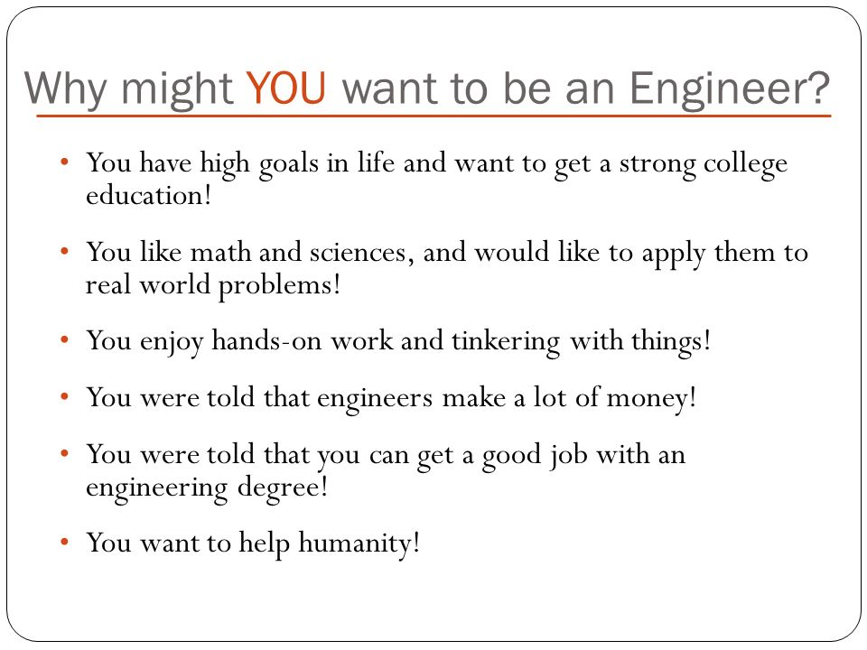 Mechanical engineer by m rajesh kanna ppt video online for I need an engineer