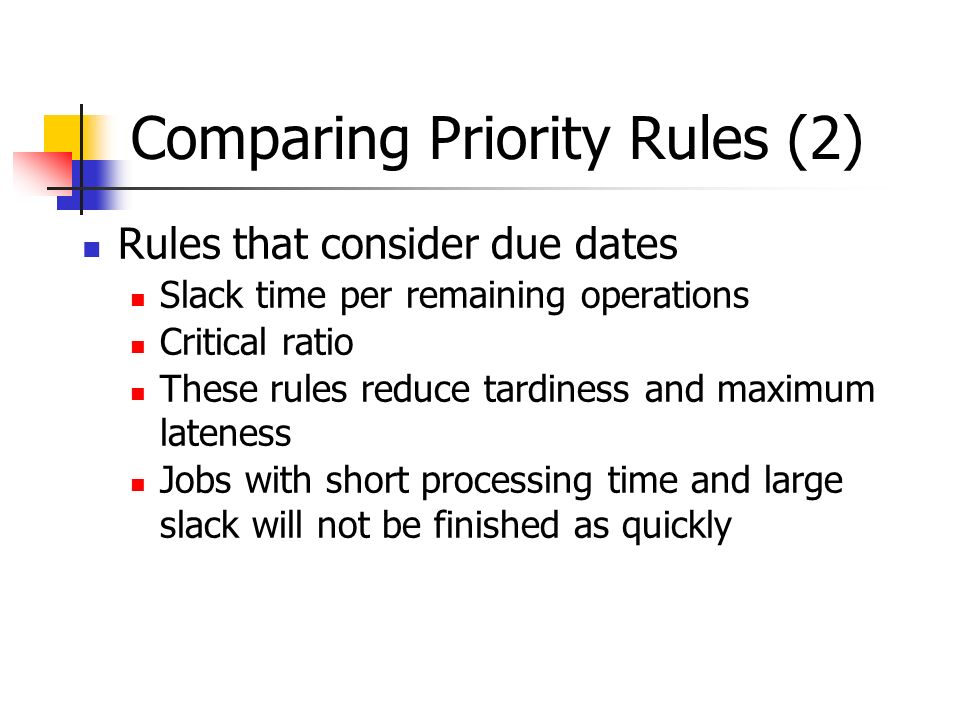 priority rules At any given time, there might be a number of active rules that can be triggered to  display related products, up-sells, and cross-sells the priority of each rule.