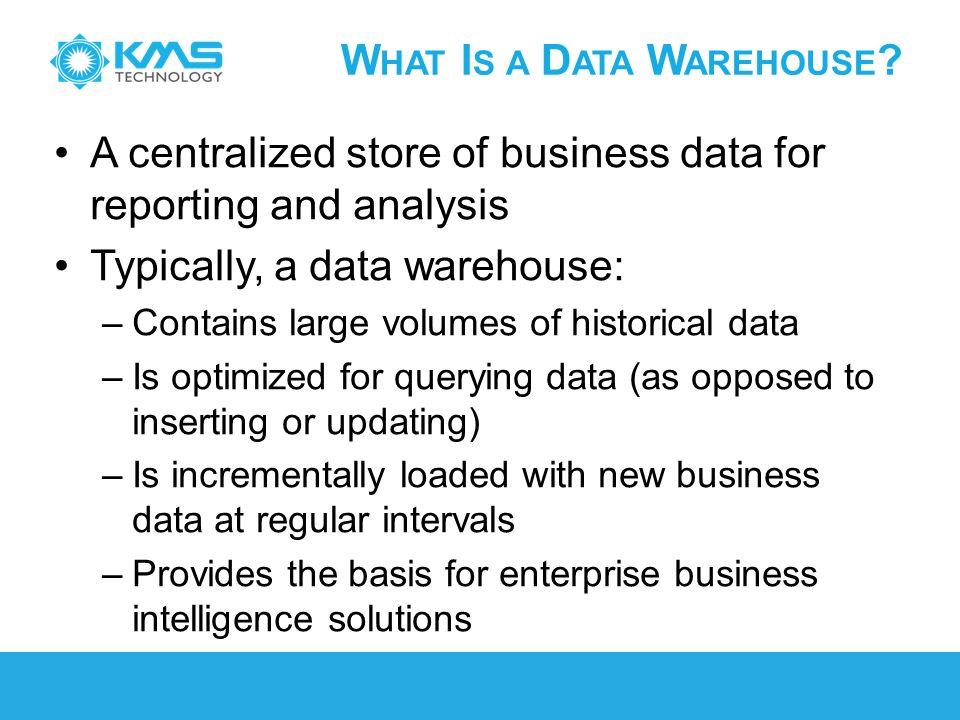 Agile Data Warehouse Design Ppt Video Online Download