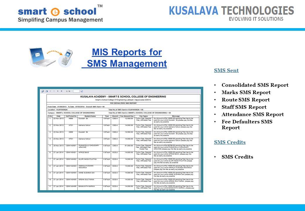 mis reports Mis chapter 8 mis reports 1 mis reports 2 the mis reportthe mis report  includes: – operations – admin • atp • payroll • cap/demand.