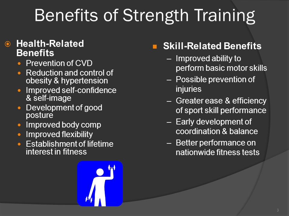 benefits of training and development pdf