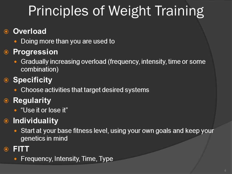 Muscular Strength Endurance Ppt Video Online Download