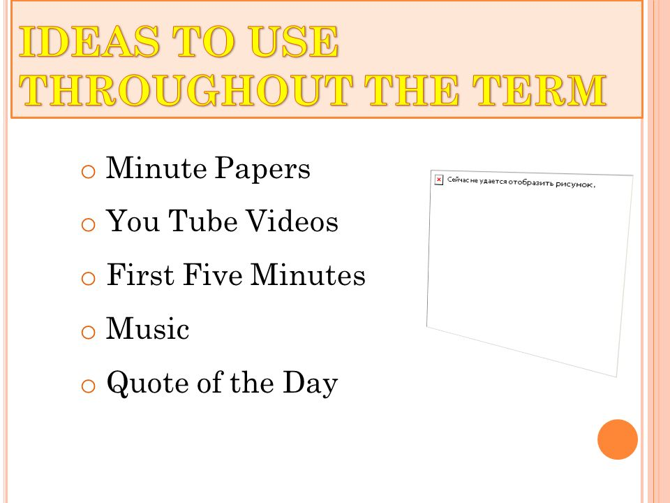 term paper training day It can take many forms, including sharing another's work, purchasing a term paper or test questions in advance, paying another to do the work for you.