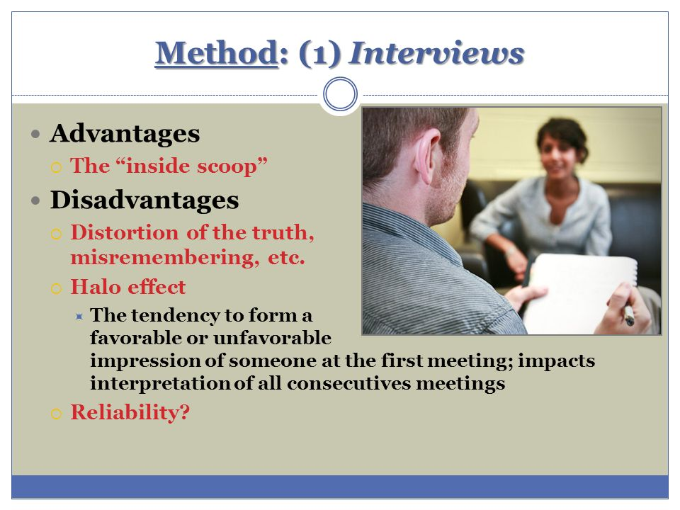 Personality Psychology - ppt video online download