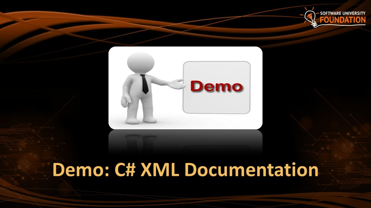 how to generate pdf file in php with demo