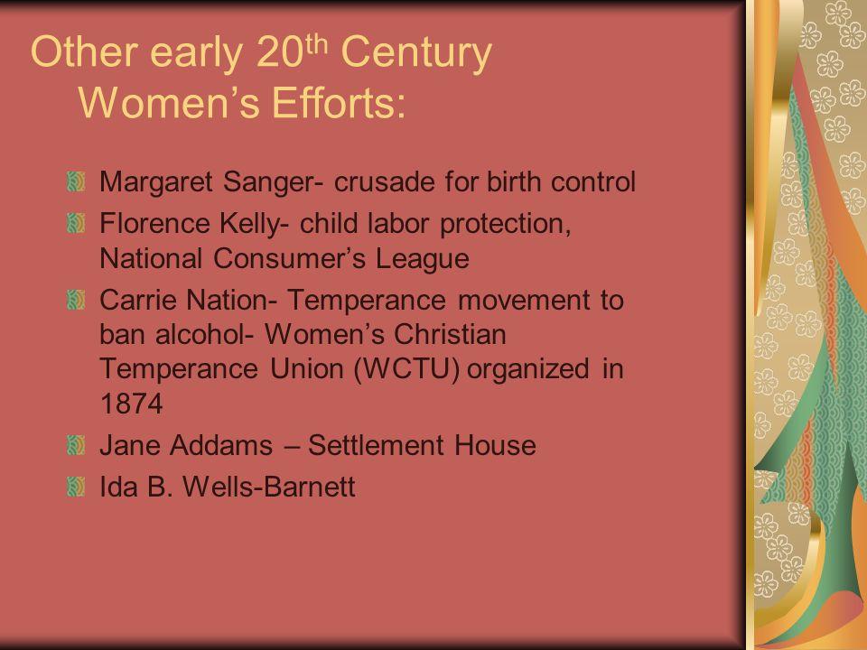 florence kelleys speech on child labor