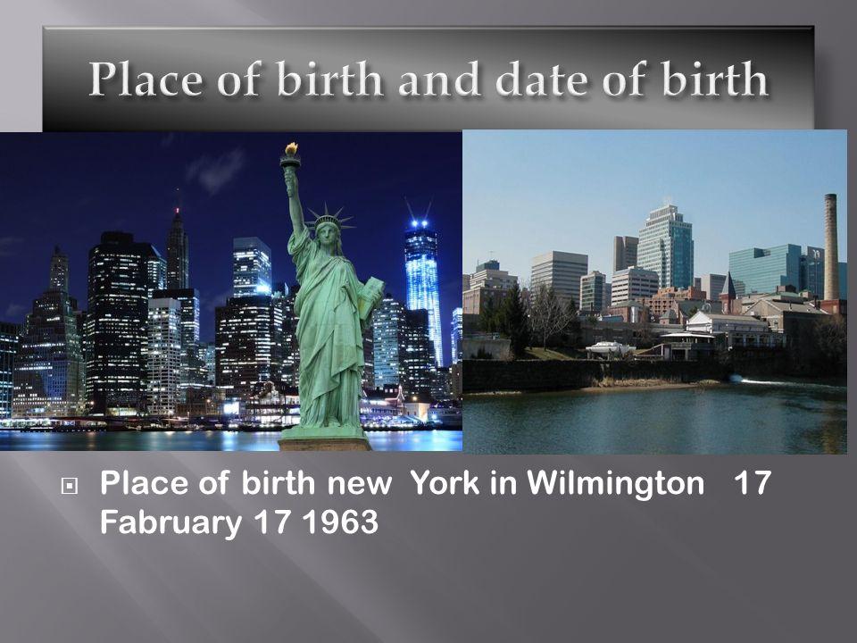 Michael jordan date of birth in Australia