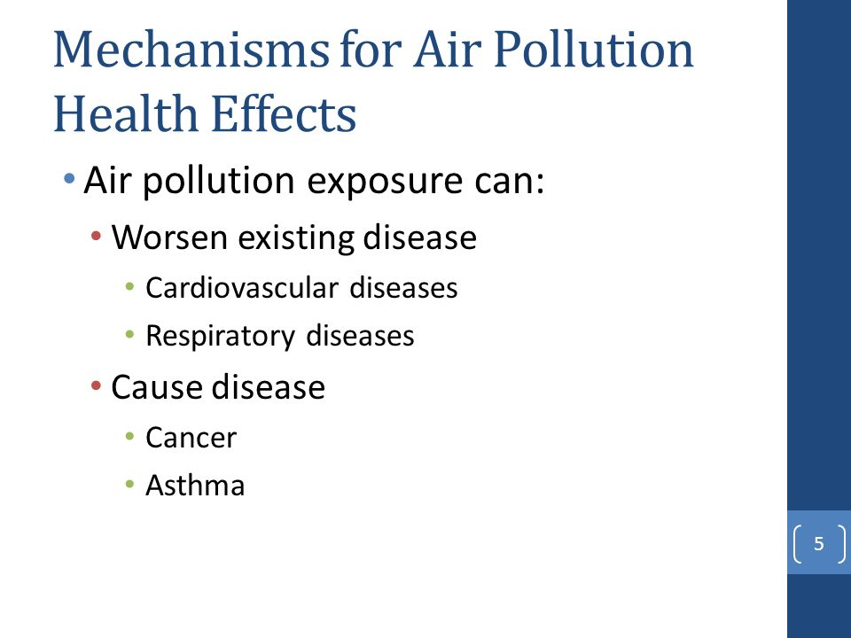 essay of air pollution as a cause and effect Water pollutions causes effect and solution environmental in this essay, we are going to present the most significant cause and effect of water pollution and.
