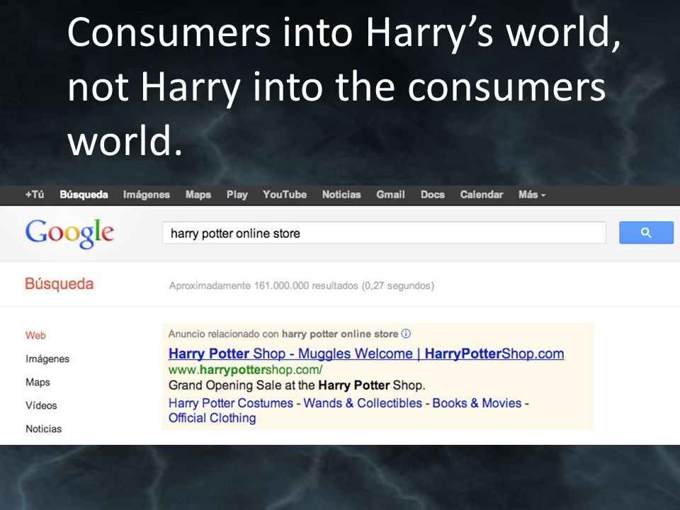 harry potter and the commodity fetishism Harry potter divergent percy  arising out of marxs account of commodity fetishism, the concept of reification offers an.