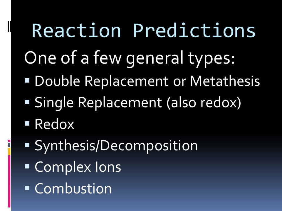 redox and metathesis Olefin metathesis is a chemical reaction in which two carbon-carbon double bonds (olefins) come together and exchange with one another, forming new olefinic products.