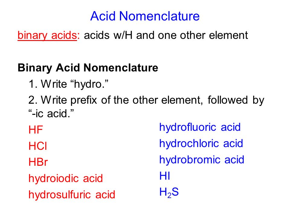 Unit 11: Equilibrium / Acids and Bases - ppt video online ...