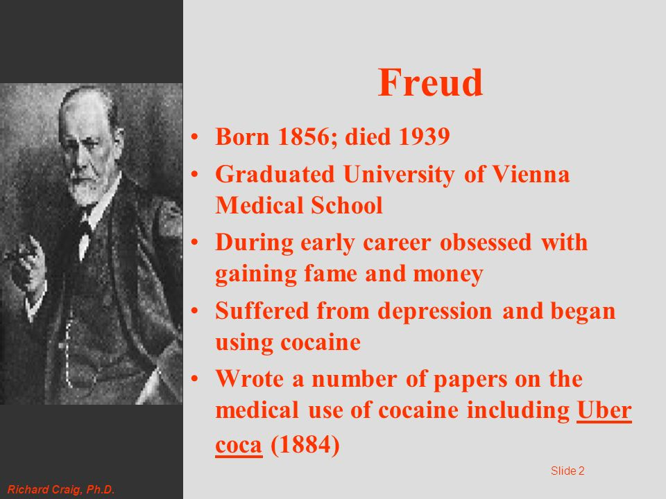 freud and breuer essay Here and would finalize them in his 1905 three essays on the theory of  sexuality note  in the spring of 1895 breuer and freud came out with their  ground.