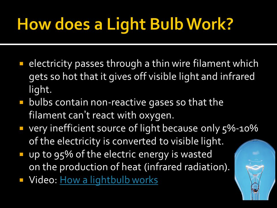 sources of light Need something to wear for pictures of light sources shop at the world's leading online retailer nowshop pictures of light sources at great prices with fast shipping, save big everyday at with wholesale prices, explore our products and enjoy shopping.