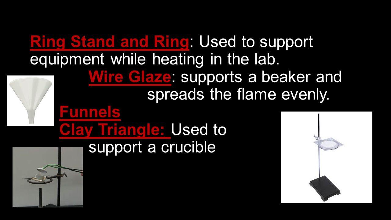 Wire Triangle Lab - Dolgular.com