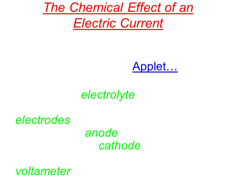 Advantages Of Heating Effect Of Electric Current Term Paper Academic