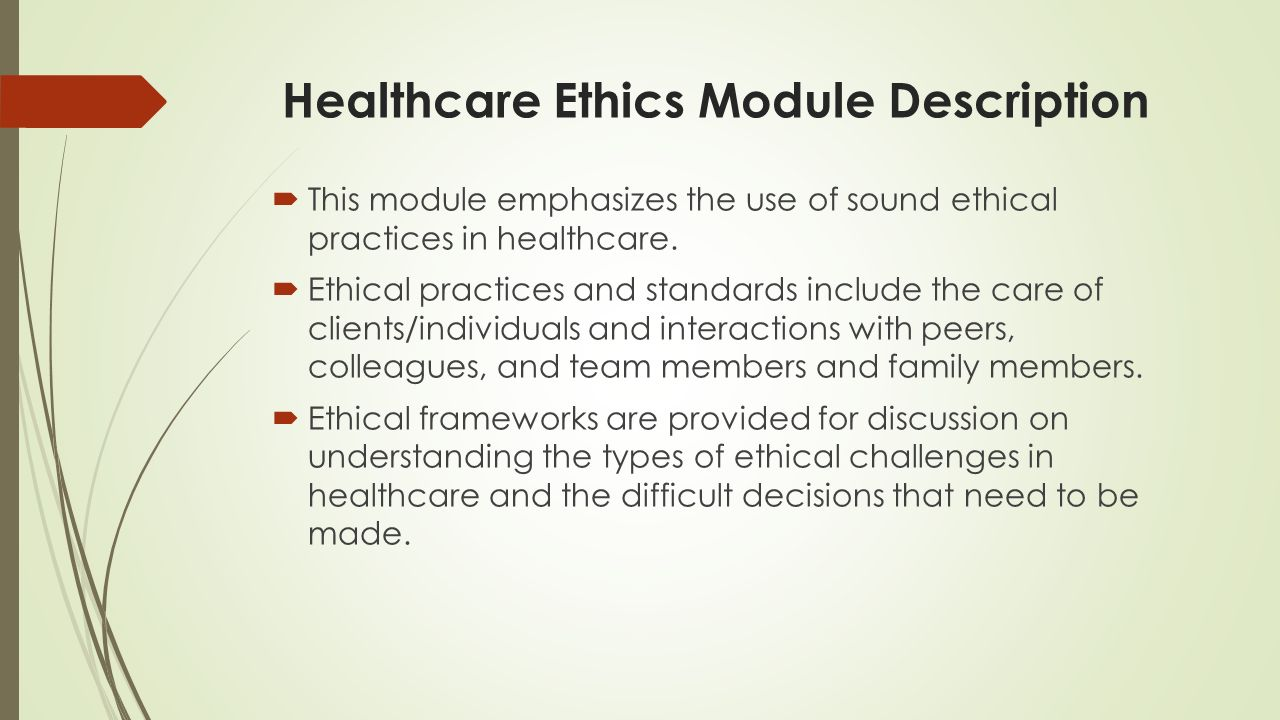 types of ethical knowledge check If you would like to contribute resources towards specific certifications and/or knowledge areas, please fill up this form  there are two types of session .