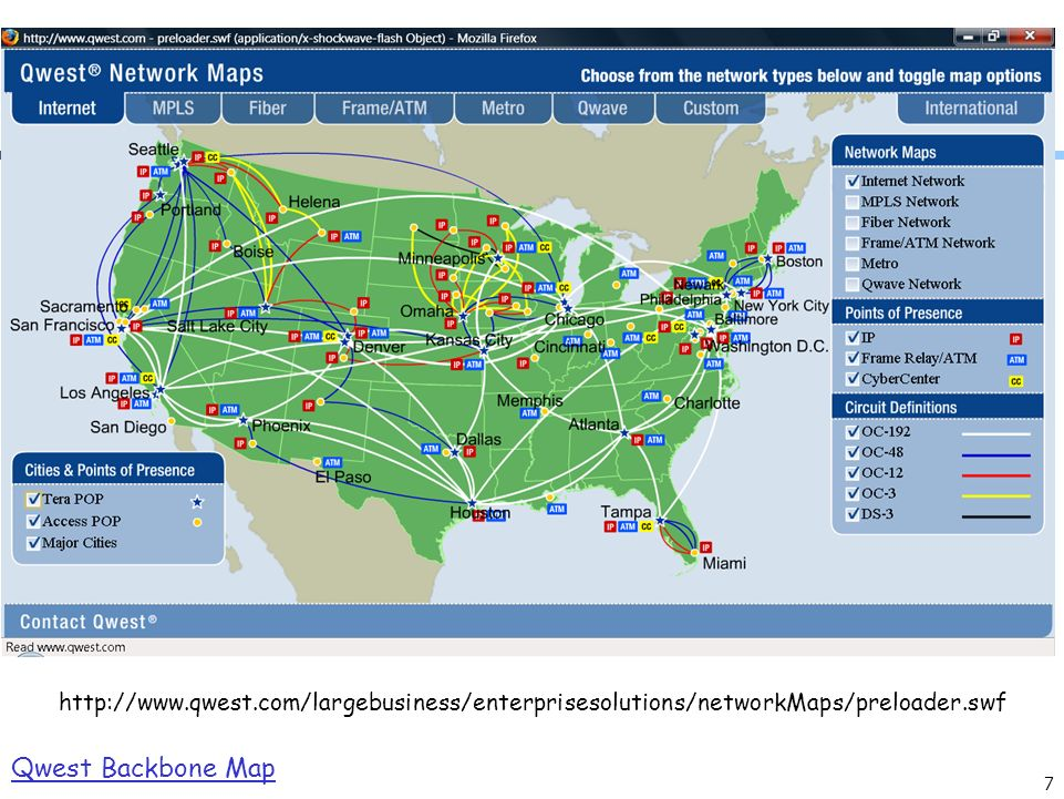 att dsl map with 8748091 on Video Ready access device together with cast Outage Inter  And TV Customers 6831691 likewise How To Draw A  work Diagram On A Map additionally What are the isp options in the us additionally Att Still Down Says Outage Map.