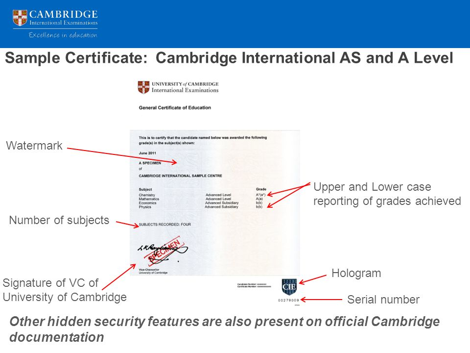 Sample certificate oxford university images certificate design sample certificate oxford university gallery certificate design sample certificate oxford university choice image certificate sample certificate yelopaper Images