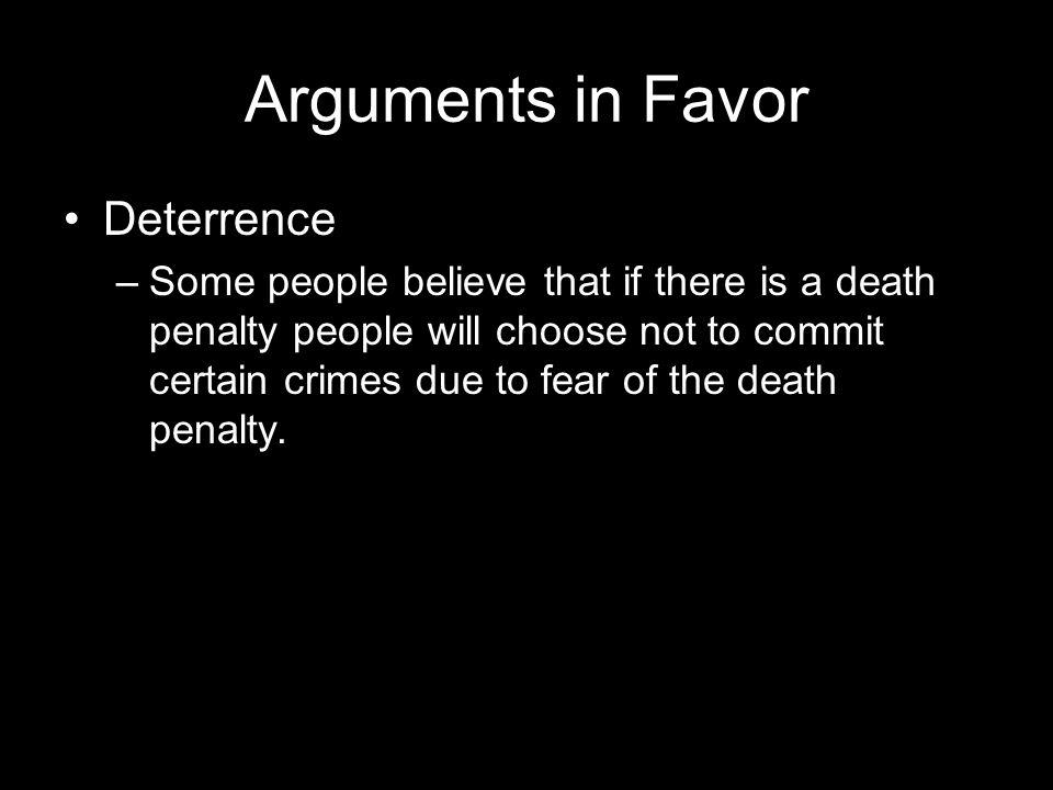 arguments against capital punishment essay essay about arguments  anti death penalty essay