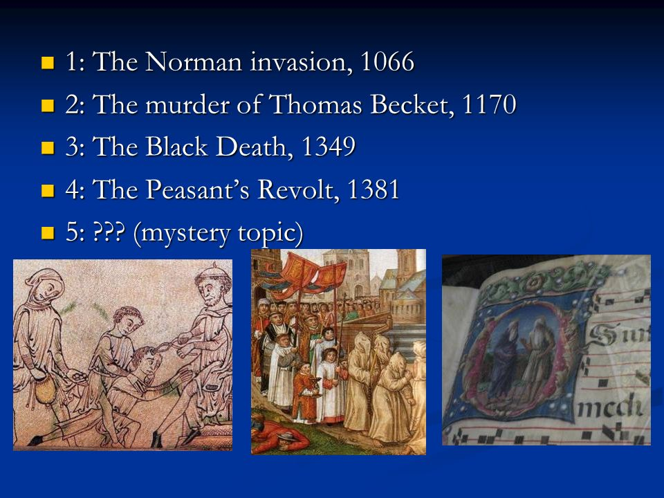 the most significant peasant revolt in Peasants' revolt hygiene  the black death is the single most significant disease in western civilization to date, a true  nobleman and peasant, pagan and priest.