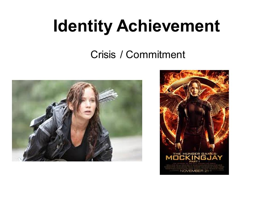 an analysis of the development of katniss everdeen in hunger games Keywords:hunger games, collins, heroism, quest, peeta, gale, katniss,  monomyth,  analysing young adult literature one usually uses traits from  archetypes,.