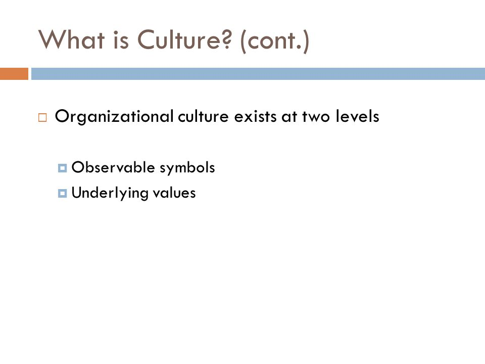 define and discuss organizational culture as Define organizational culture organization may have many meetings to discuss ideas problems in the organization organizational culture and leadership.