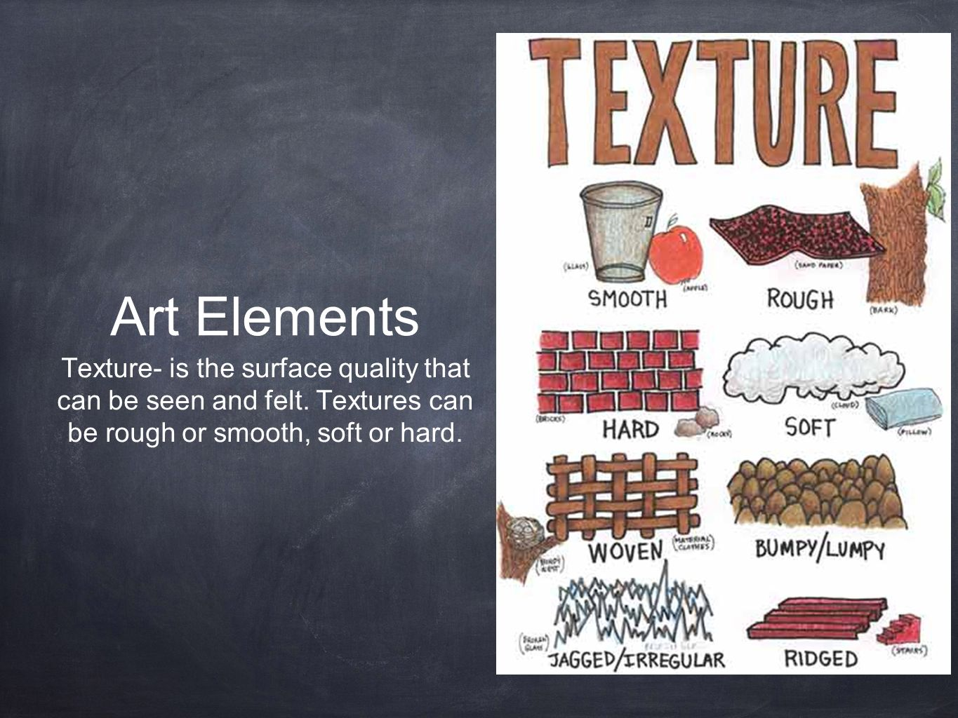 5 Elements Of Art : Four elements wallpaper baltana