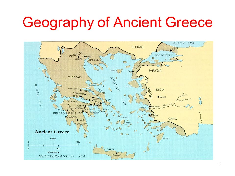 Economic history of Greece and the Greek world