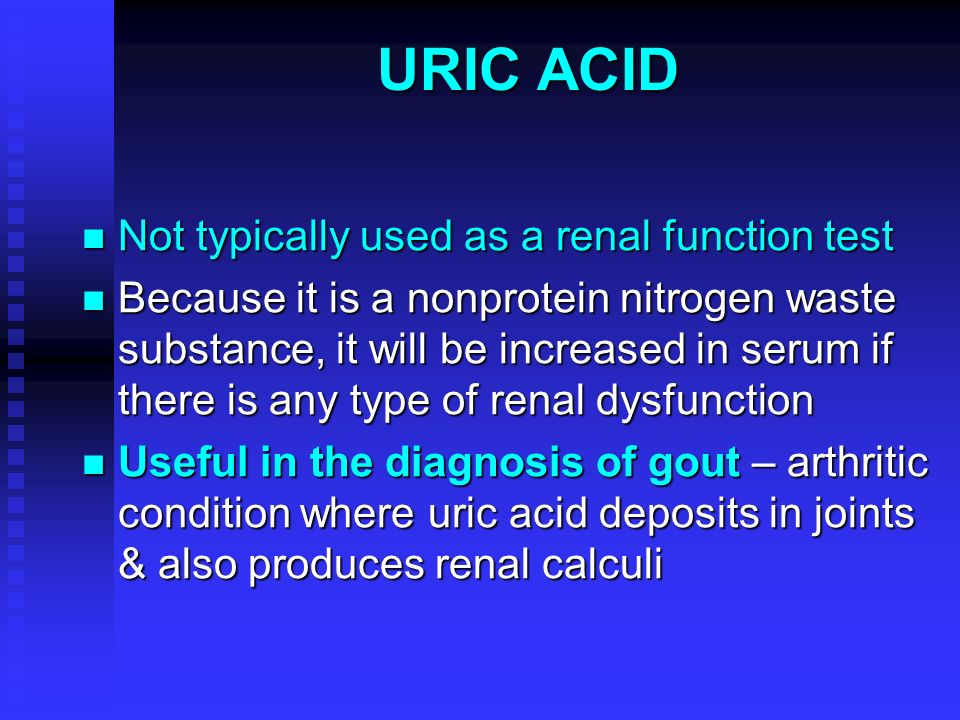 foods not good for gout patients gout uric acid normal range what diet should be taken to reduce uric acid