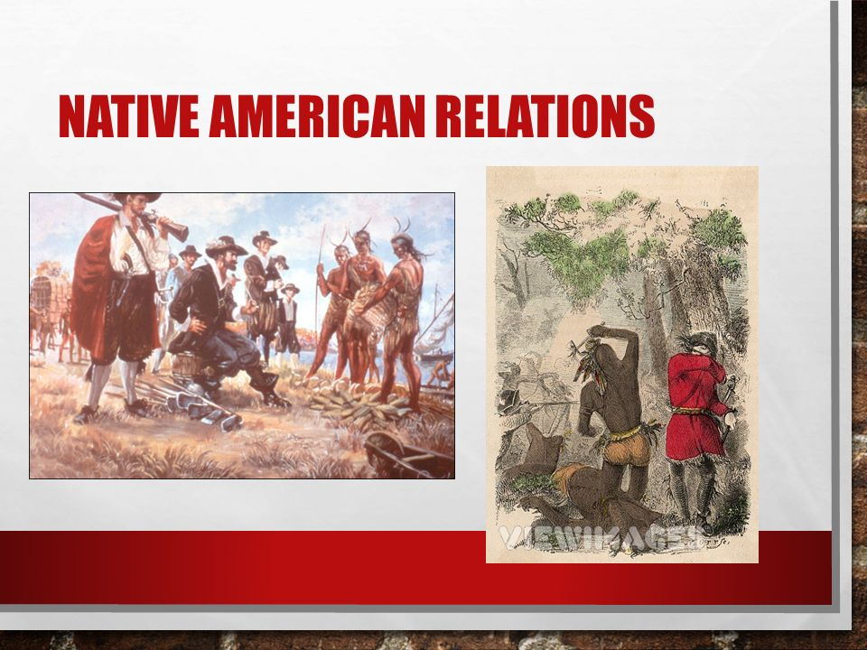 native americans vs american settlers 2 essay Differences between native americans i also think it is wiser to follow the trend of many of the other fellow european settlers the native american.