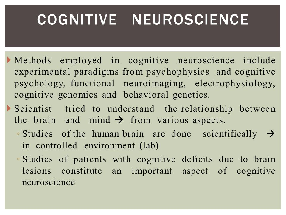 cognitive and psychodynamic approach to psychology Treatment of depression are the cognitive-behavioral and psychodynamic  perspec- tives  psychological perspective that views overall developmental  level of.